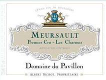 Pavillon_meursault_charmes Label