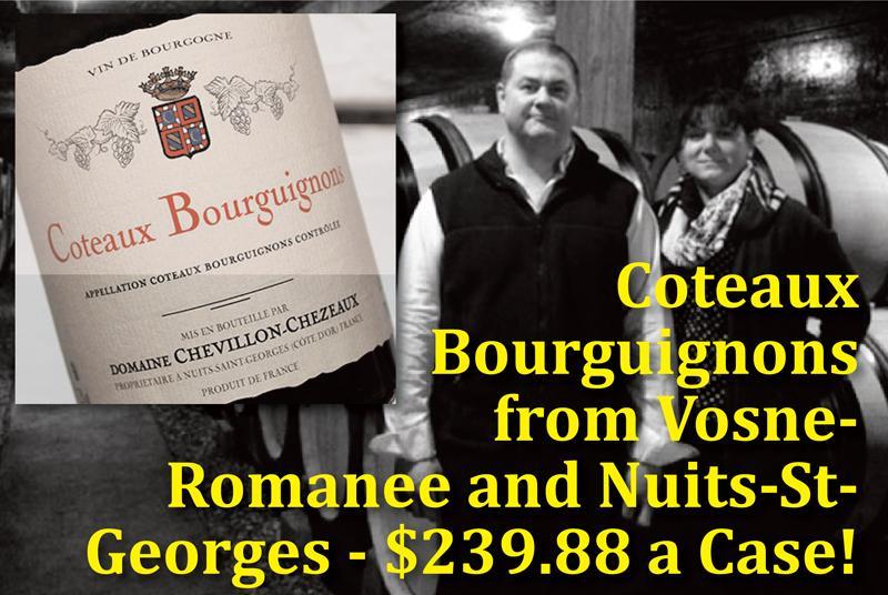 Chvillon-Chezeaux Coteaux Header