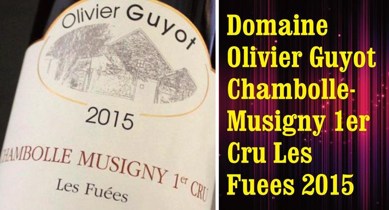 Guyot Fuees 2015 Header