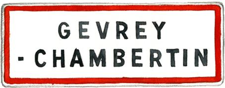 Gevrey Sign