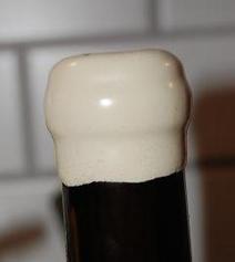 Morey-Coffinet Wax Cap