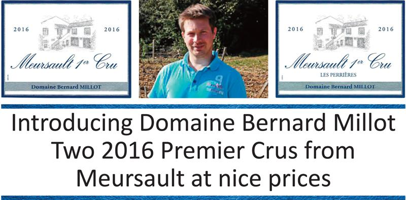 Millot 2016 Meursault Header