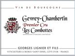 Lignier Combottes Label 4.1