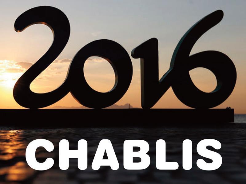 2016 Chablis header