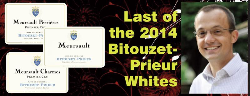 Bitouzet 2014 Whites Header