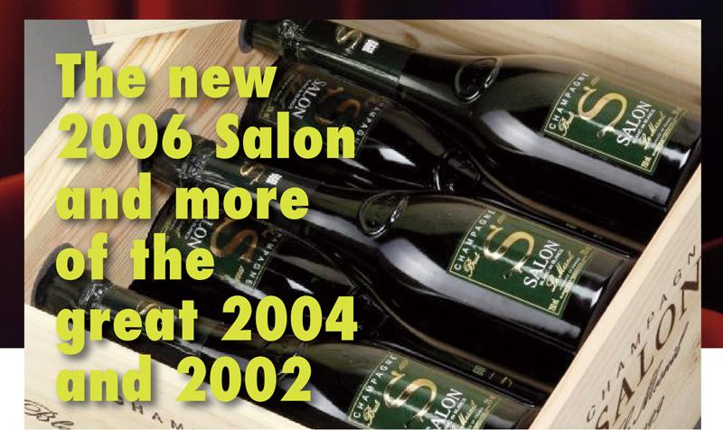 Salon 2006 Header