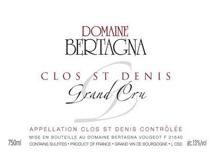 Bertagna Denis Label