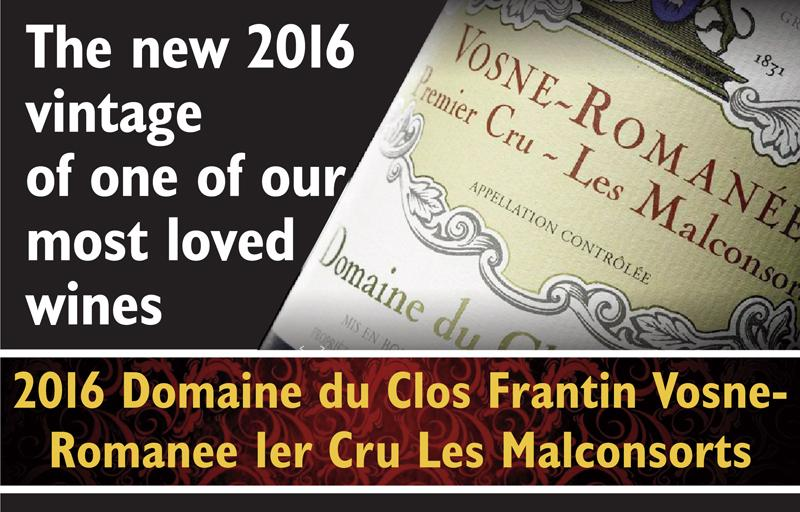 Frantin 2016 Malconsorts Header