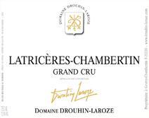 Drouhin-Laroze Latricieres