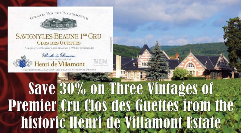 Villamont Guettes Header