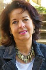 Remy Chantal