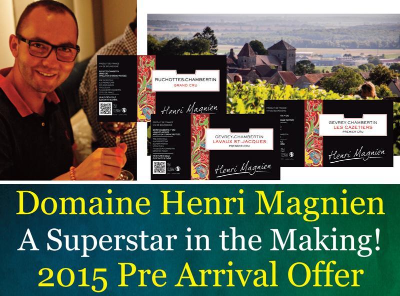 Magnien 2015 PA Header