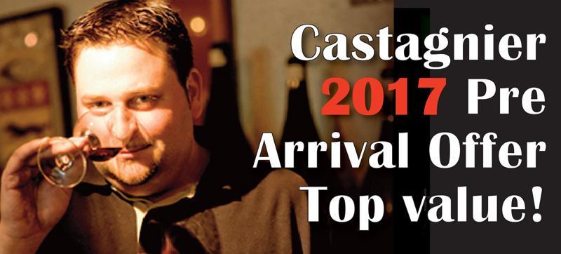 Castagnier 2017 PA Header