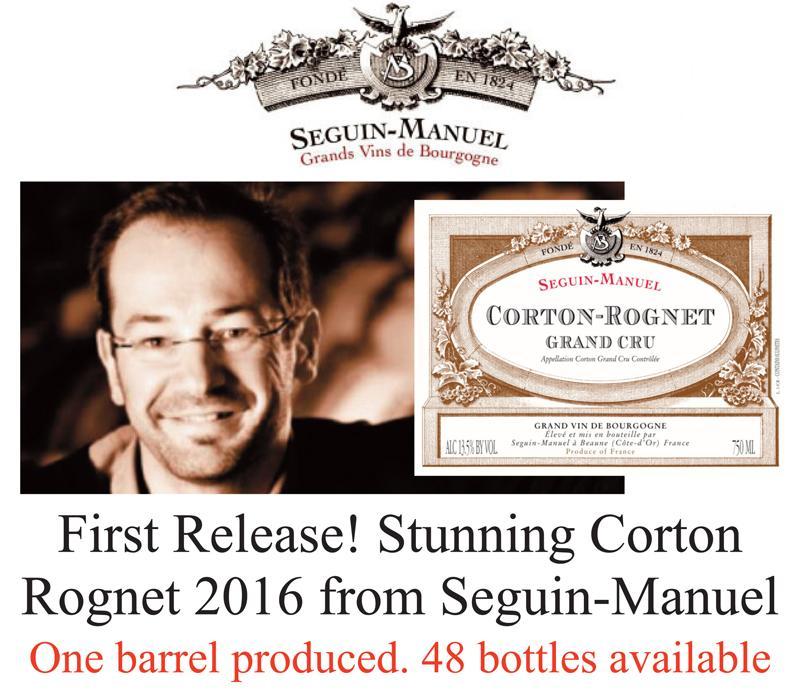 Seguin-Manuel 2016 Corton header
