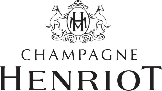 Henriot Logo