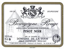 de_la_tour_bourgogne_label_96