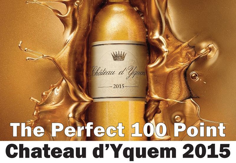 Yquem 2015 Header