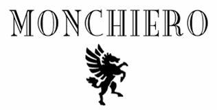 Monchiero logo
