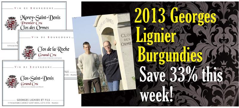 Lignier 2013 33% Header