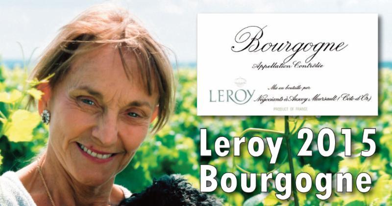 leroy bourgogne 2015 header 2