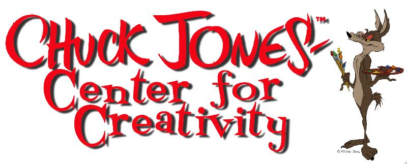 CJCC red Wile Painter