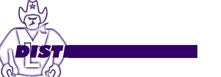 District Doings logo