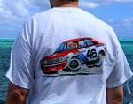dave_deal_510_shirt_back