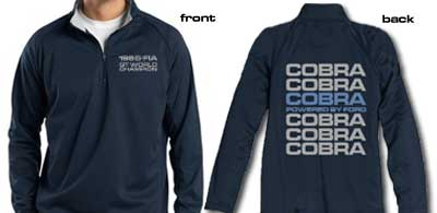 Cobra sweatshirt2