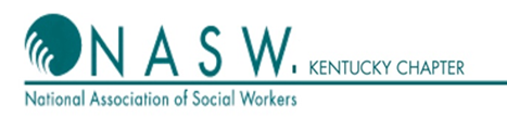 National Association of Social Workers-Kentucky Chapter