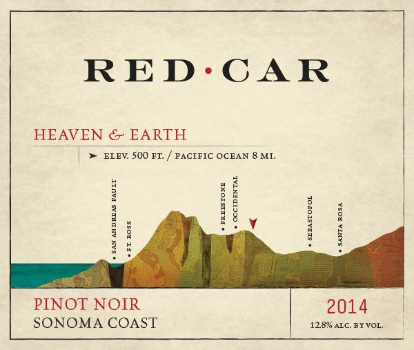 c59cb308 46a2 4af2 8523 65c54519977b Red Car Wine Company