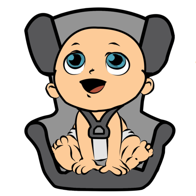 California Car Seat Law Changes January 1st Starting On New Years Day Of 2017 Children 2 Old Or Younger Must Be In A Rear Facing Unless They