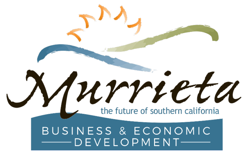 Promoting and Protecting Local Manufacturers Globally @ Murrieta Innovation Center