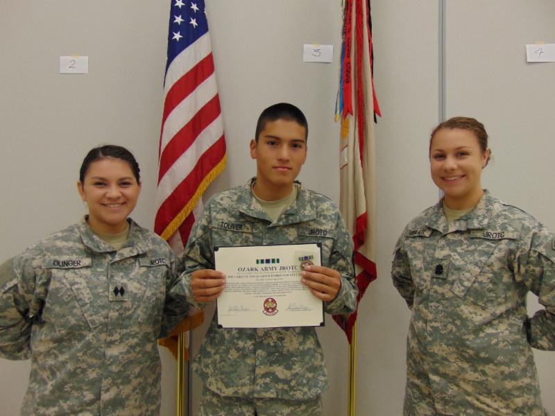 jrotc let1 Let - 1 questions q what is the mission of jrotc the mission of jrotc is to motivate young people to be better citizens q what is the key to success in the jrotc.