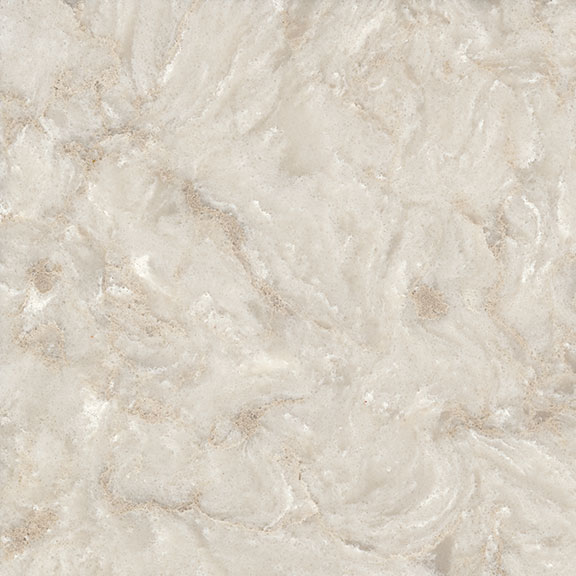 Wilsonart Quartz: New Quartz Designs From Wilsonart®