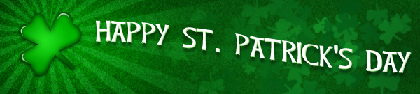 st-patricks-header10.jpg