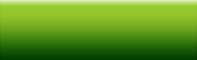 green-gradient-footer.jpg