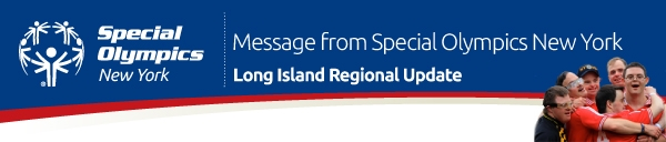 LI Regional Report Header