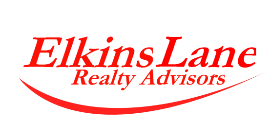 Elkins Lane Real Estate