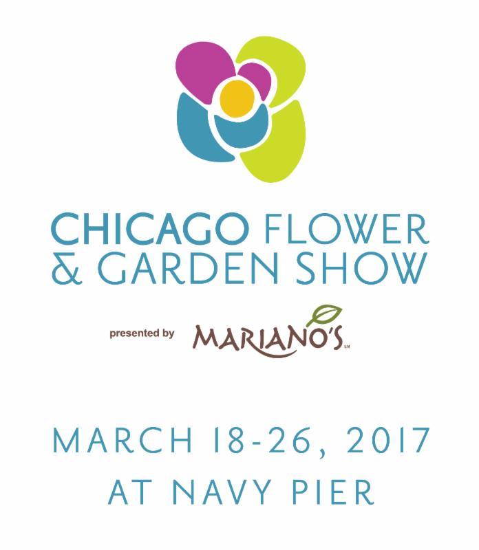 Chatham Avalon Park Community Council New Website Chicago Flower Garden Show February