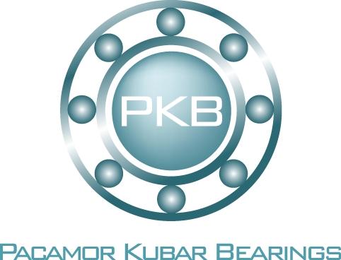 Pacamor Kubar Bearings (PKB)