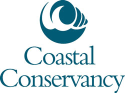 CA State Coastal Conservancy