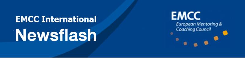 EMCC International Newsflash Banner