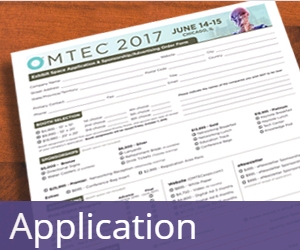 http___www.omtecexpo.com_images_stories_PDF_OMTEC2017_2017Application_OMTEC_2017_Application_FloorPlan_Main.pdf