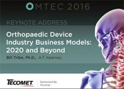 http___www.omtecexpo.com_education_2016-speaker-presentations