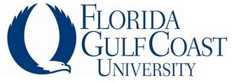 Florida Gult Coast