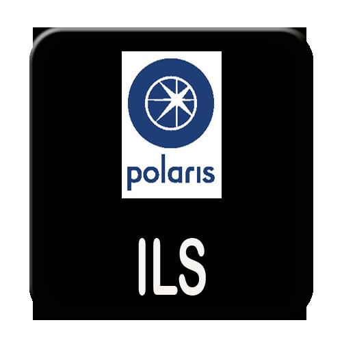 ILS icon