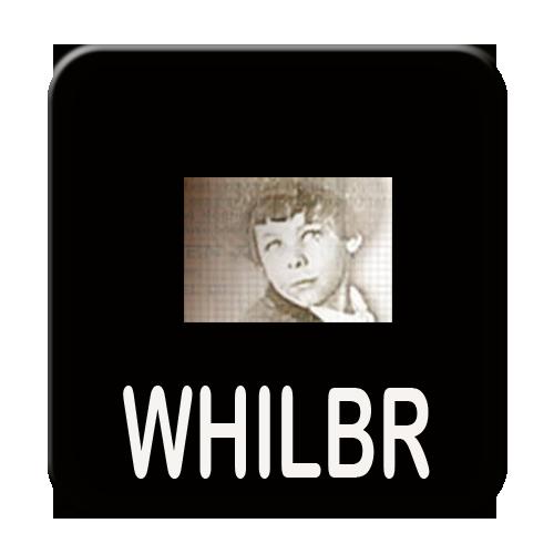 WHILBR