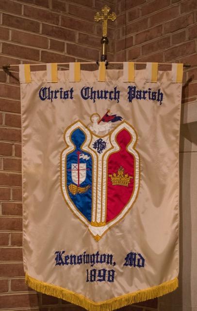 CCPK Banner