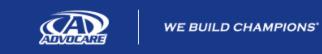 Advocare Logo