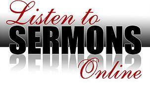 sermon online